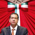 Ricardo-Mejia-Avatar.png