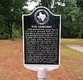 Rice Cemetery marker.jpg