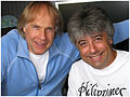 Richard-Clayderman-Pianiste-et-Marc-Minier-Compositeur.jpg