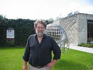 Richard Burt Melrose Australian mathematician