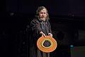 Richard Stallman by chlunde 02.jpg