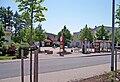 Richtsberg EKZ Platz.jpg