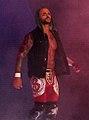 Ricochet NXT TakeOver- New Orleans cropexp.jpg