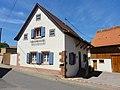 Riedheim rImbsheim 24.JPG