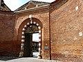 Rieux-Volvestre maison Laguens portail (1).jpg