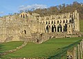 Rievaulx Abbey - geograph.org.uk - 1333521.jpg