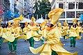 Rijecki karneval 140210 15.jpg