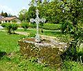 Rilhac-Lastours croix (1).jpg