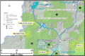 Rio-Chama-NM-Map-USACE-2007.png