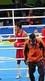 Rio 2016 - Boxe-Boxing. (28993941762).jpg