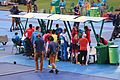 Rio 2016 - Competidoras do Salto em Altura (28444968324).jpg