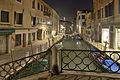 Rio de le Toreseie Ponte del Formager Venezia.jpg