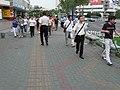 Riots in Urumqi, July 2009 (4074364606).jpg