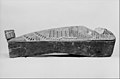 Rishi coffin MET 229894.jpg