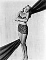 Rita Hayworth 1944 Yank.jpg