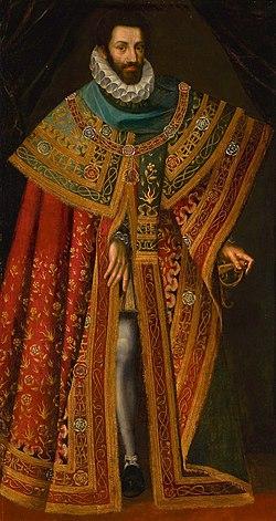 Ritratto di Emanuele Filiberto di Savoia.jpg