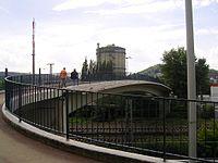 Rittershausener Brücke 04 ies.jpg