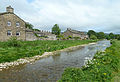 River Aire at Gargrave.jpg