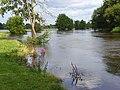 River Thames, Medmenham - geograph.org.uk - 510807.jpg