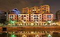 Riverside View at Robertson Quay, Singapore - 20121015.jpg