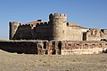 Rivilla de Barajas 05 Palacio de Castronuevo by-dpc.jpg