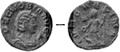 Rivista italiana di numismatica 1890 p 018.png