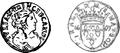 Rivista italiana di numismatica 1890 p 556 b.png