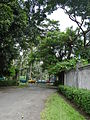 Rizal,Lagunajf3491 33.JPG