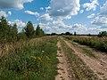 Road - panoramio (163).jpg