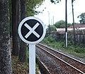 Road signs in Cambodia - railway.jpg