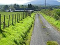 Road to Ironhirst - geograph.org.uk - 565267.jpg