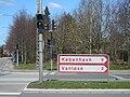 Roadsign towards Copenhagen.jpg
