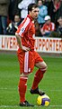 Robbie Fowler.jpg