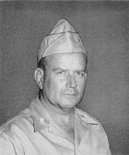 Robert B. McClure