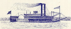 Robert E. Lee (steamboat).jpg