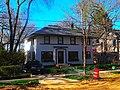 Robert M. Marling House - panoramio.jpg