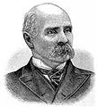 Robert White 1890.jpg