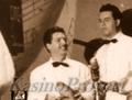 Roberto Faz y Roberto Espí.png