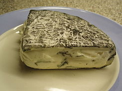 Rochebaron cheese.JPG
