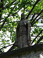 RockChapel Statue03.jpg