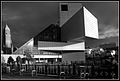 Rock Hall b&w.jpg