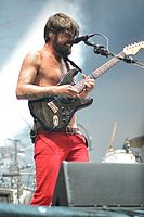 Rock in Pott 2013 - Biffy Clyro 18.jpg