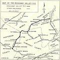 Rockaway Valley Railroad map.jpg