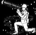 Rocket Propelled Grenade - RPG (PSF).png