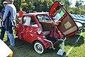 Rockville Antique And Classic Car Show 2016 (29777837753).jpg