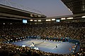 Rod Laver Arena (8985163764).jpg