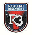 Rodent Research-3 Mission Patch.jpg