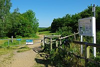 Roding Valley Meadows - geograph.org.uk - 1319931.jpg