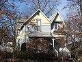 Rogers Street, 316, Prospect Hill.jpg
