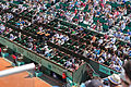 Roland-Garros 2012-IMG 3457.jpg
